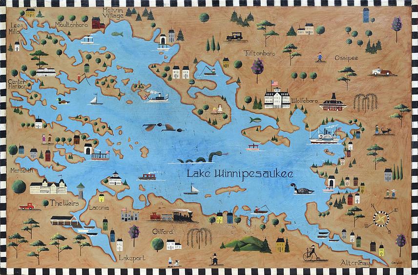 LakeWinnipesaukee_TimCampbell