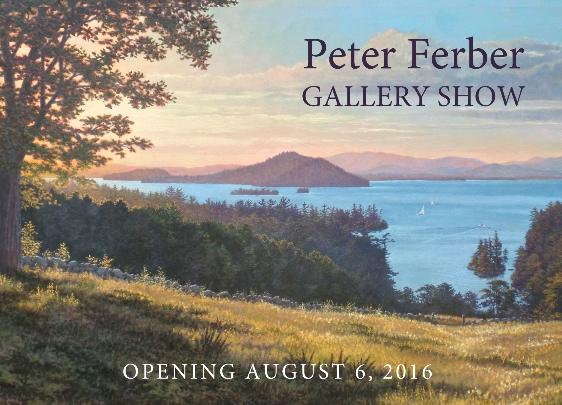 PeterFerberPostcard_Front